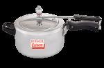 SINGER Pressure Cooker 4.5 Ltr