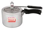 Pressure Cooker 6.5 Ltr