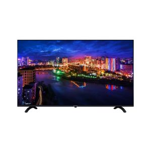 Singer HD LED TV (S32) Frameless