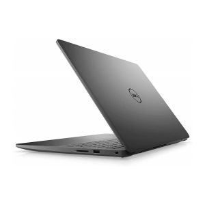Dell Inspiron 15 3501 (Black)