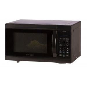 Microwave Oven 25 Ltr