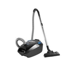 Beko Vacuum Cleaner 2400W