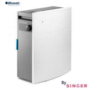 Blueair 203s Air purifier