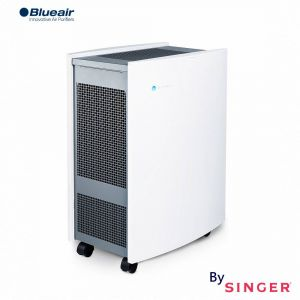 Blueair 680i Air Purifier