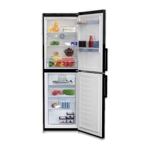 Refrigerator 323 Ltr Beko FrostFree