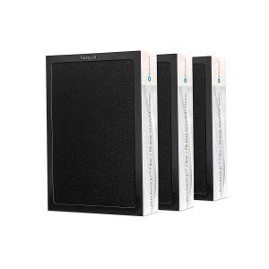 Blueair Classic 500/600 Series SmokeStop™ Filter