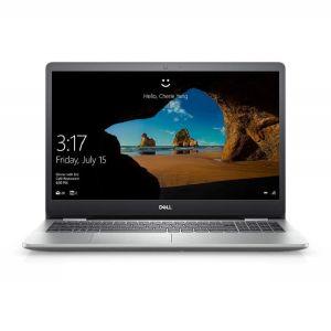 Dell Inspiron 15 5593 (Silver)