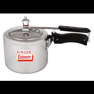 Pressure Cooker- 6.5Ltr
