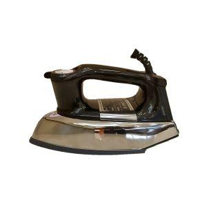 SINGER Heavy Dry Iron