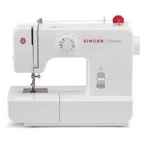 Electric Sewing Machine Singer