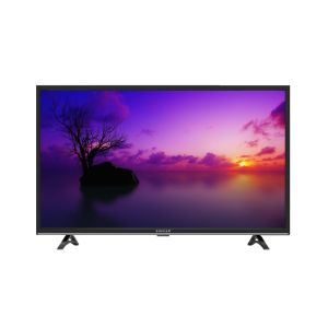 SINGER HD LED TV (SW32)