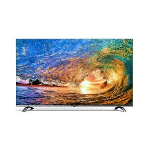 Singer HD LED TV (SW32) Frameless