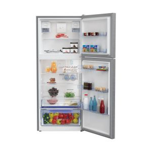 Refrigerator-392 Ltr-BEKO-NeoFrost-RDNT