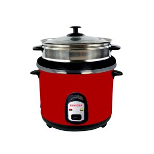 Rice Cooker 2.8L