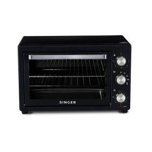 Electric Oven SINGER 22L