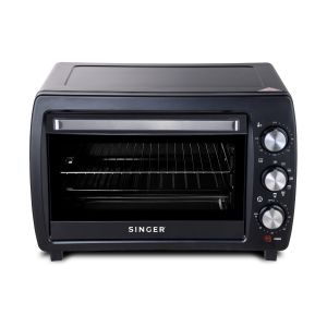 Electric Oven SINGER 28L