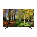 Skyworth HD LED TV Frameless (S32)