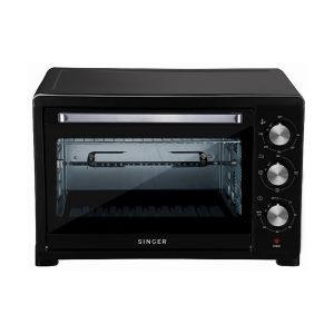 Electric Oven SINGER 35L-353GKEA
