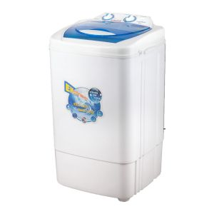 Washing Machine Singer 6.0 KG Top Loading
