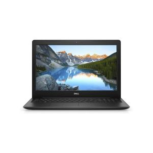 Dell Inspiron 15 3593 i5 (Black)