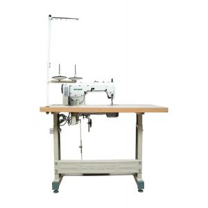 Industrial Sewing Machine- Zoje