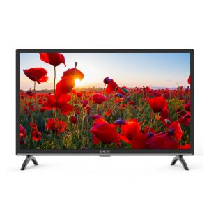 Singer HD LED TV (SW24)