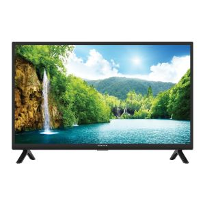 SINGER HD LED TV (S24)