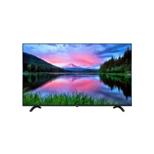 Singer HD LED TV (S40) Frameless