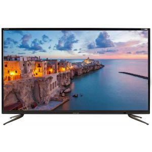 SINGER FHD LED TV (S40)