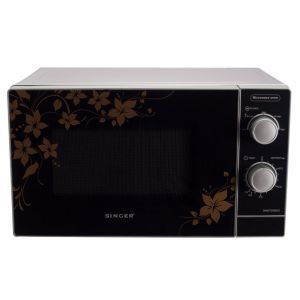 Microwave Oven 20 Ltr
