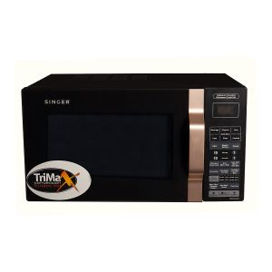 Microwave Oven 30 Ltr
