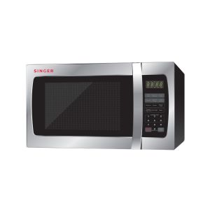 Microwave Oven 36 Ltr